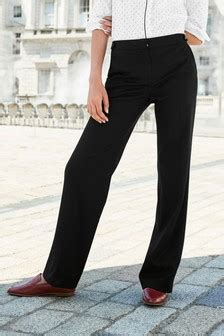 womens workwear | office wear dresses, trousers & suits | next