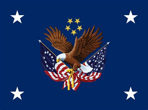Wi Gov Simple Search United States Of Veterans Affairs Simple The Free