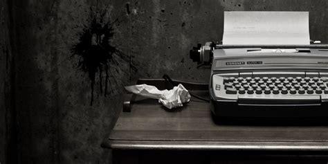 motel pavia e dintorni motel pavia motel pavia duca
