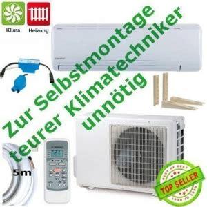 Split Klimaanlage Test 2016 by Split Klimaanlage Selbstmontage Splitklimaanlage Info