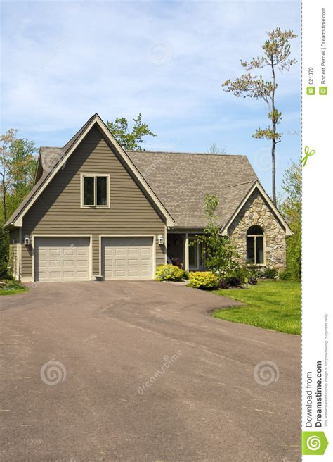 vacation home royalty free stock images image 821379