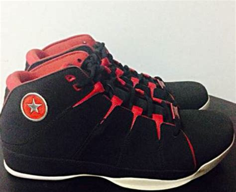 converse basketball shoes wade sportsanity singapore s premier portal for sports