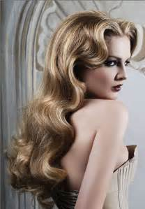 hairstyles for long straight hair wedding images