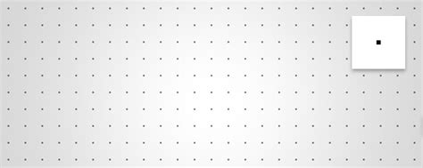 pattern generator dots 12 free repeating pixel patterns for photoshop