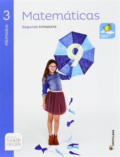libro matemticas 6 primaria saber libro digital de matemticas 6 primaria de santillana didactalia mi clase de cuarto descarga de