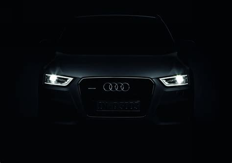 wallpaper iphone hd audi audi logo hd wallpaper wallpapersafari
