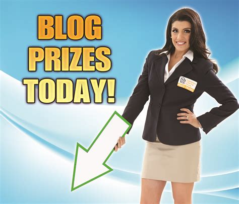 Who Won The Pch Prize Today - stay in it to win it pch blog prizes today pch blog