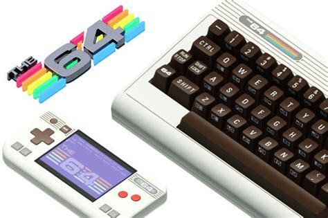 best commodore 64 the commodore 64 is back new c64 coming soon loaded with