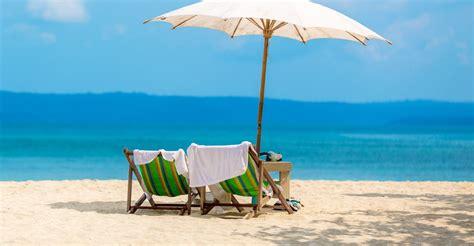 vacanze a ischia vacanza last minute a ischia family spa hotel le canne