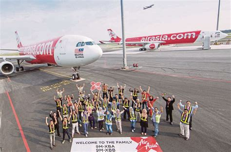 airasia whatsapp number airasia carried 15 23 million passengers in 1q17 new