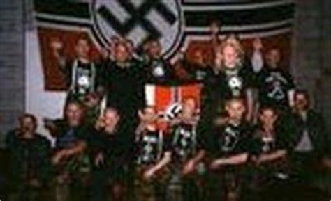 Berrijoy Anti Spot By Srb white prison gangs outlaw hammerskins