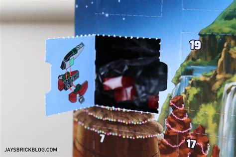 how to make a lego advent calendar lego wars advent calendar 2016