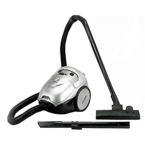 Vacuum Cleaner Oxone Harga jual oxone vacuum cleaner ox 868 murah bhinneka