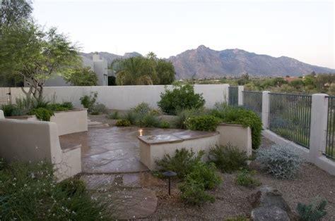 Landscape Design Las Cruces Nm Patio Las Cruces Nm Photo Gallery Landscaping Network