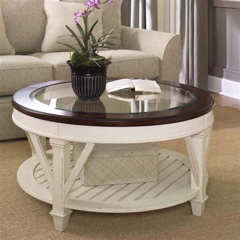 Beige Coffee Table by Beige Coffee Table Santaconapp