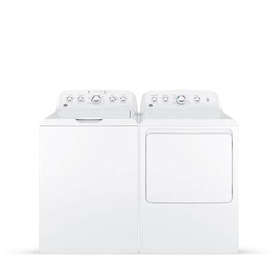 Washer & Dryer Sets The Home Depot