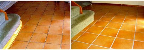 Kleen Up Tile Grout Cleaner 6pcs groutpro tile and grout specialists australia tile