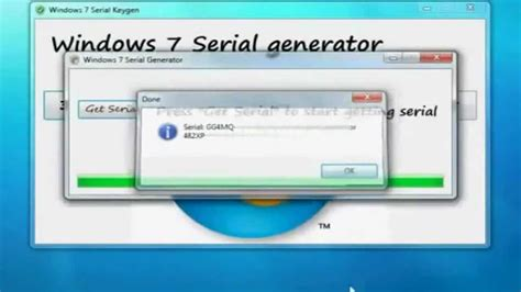 windows 7 home premium product key activation 32 64 bit