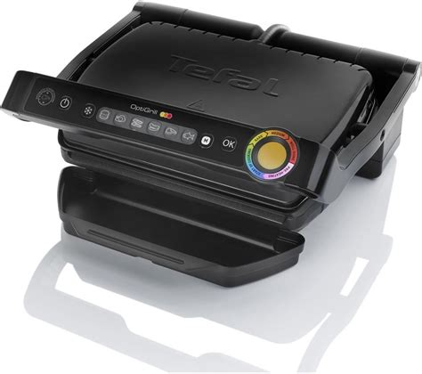 Grille Tefal by Tefal Grill
