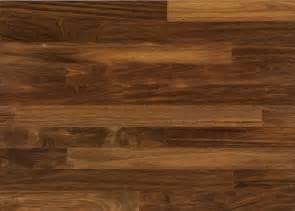 parquet en bois parquet en bois exotique sucupira parquet marseille