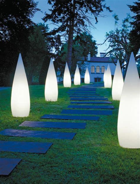Garten Gestalten Licht by Gartenle 43 Erstaunliche Ideen Zur Inspiration