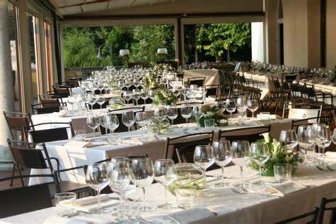 cliffside restaurant italy italian destination weddings cliff side restaurant on