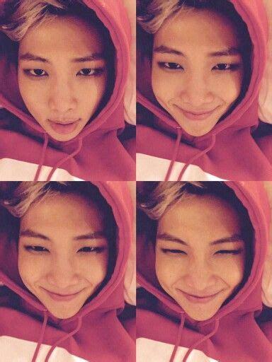kim nam joon twitter 128 best images about kim nam joon on pinterest hair
