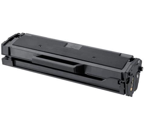 Toner Samsung Mlt D101s mlt d101s samsung d101 101s