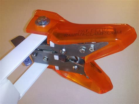boat trailer automatic bow latch r n cl automatic boat to trailer latch easy