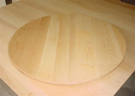 how to make a lazy susan for a kitchen cabinet download lazy susan wood plans free