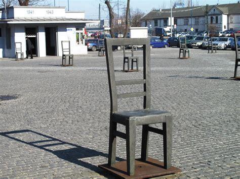 ufficio turismo cracovia provincia di ancona storie dal di cracovia