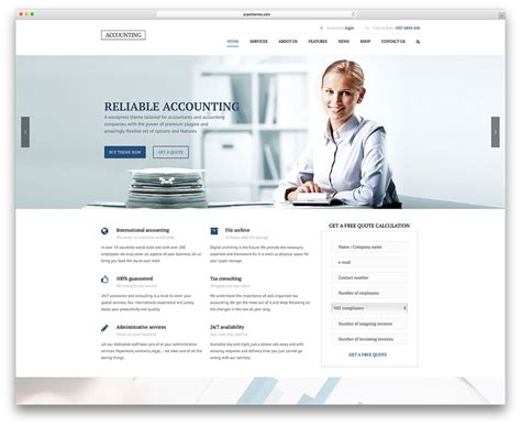 basic business website template basic business website template image collections templates design ideas