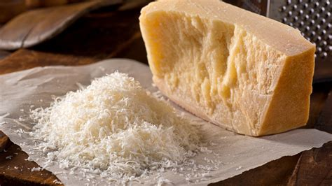 parmigiano reggiano cheese how to make sure you re getting real parmesan cheese