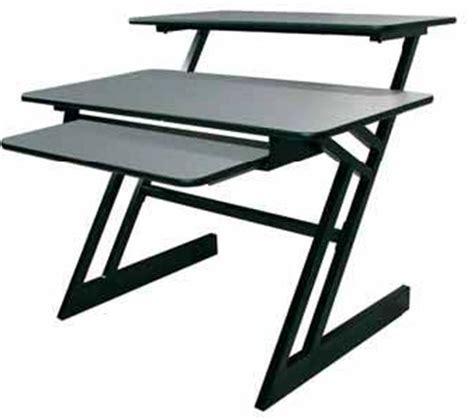 For Sale Desk And Studio Monitor Stands Liverpool Thomann Studio Desk