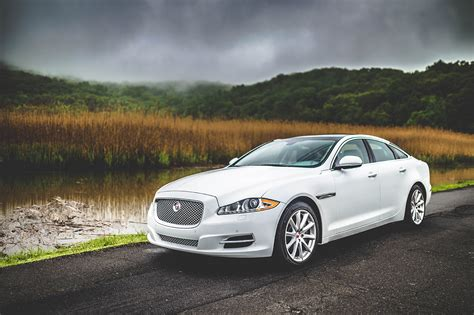 jaguar xj type 2015 2015 jaguar xj 24 wide car wallpaper
