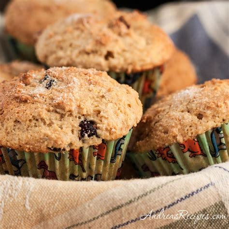 Farm Boy Dried Orange Flavoured Cranberry 170gr whole wheat cranberry orange ricotta muffins recipe andrea meyers