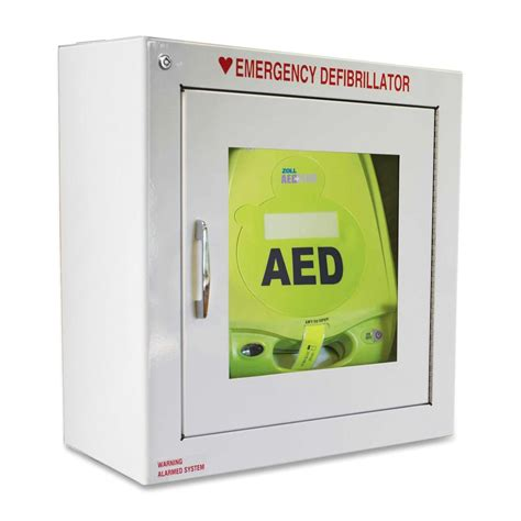 zoll aed plus defibrillator accessories