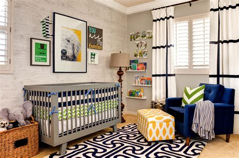 how to decorate a nursery 45 amazing decorating ideas to create a stylish nursery