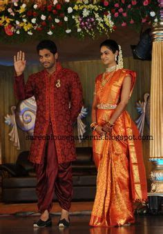 south indian weddings on pinterest | south indian bride