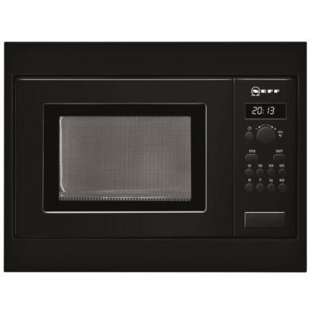 how wide is a microwave cabinet neff h53w50s3gb 800w 17l built in standard microwave for a