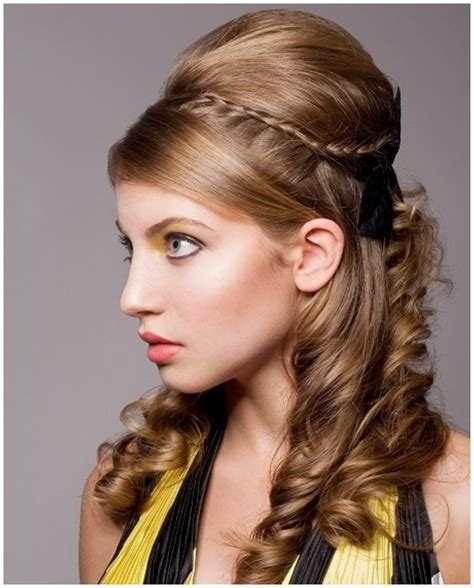 Hair Style by Winter Hairstyles For Hairs 2015 2016