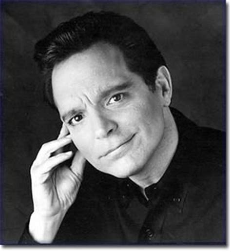 Comedian Richard Jeni Dead At 45 by Lepaparazzi News And Gossip Comedian