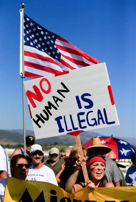 stop calling them immigrants they are phis persons here illegally the solution begins with using the right term books controversial terms illegal aliens the open book medium