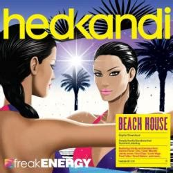Hed Kandi House 3cd 2015 Va Hed Kandi House 3cd 2015 House Mp3