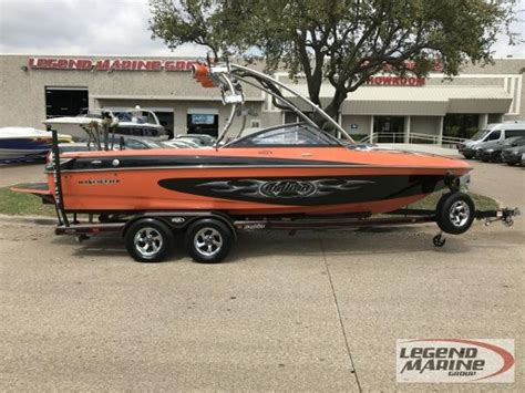 malibu boats for sale in texas malibu boats for sale in carrollton texas
