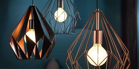 licht leuchten fingerle raumfabrik nach innen lampen und
