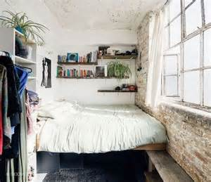 17 best ideas about small bedrooms on pinterest small creative ways to make your small bedroom look bigger hative