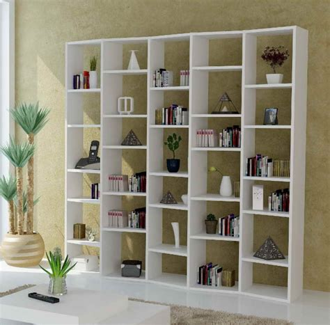 Wall Shelves Large Wall Shelving Units Large Wall Large Wall Bookshelves