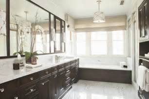 Elegant master bathroom traditional bathroom tim barber