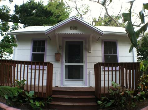 tiny house for sale florida tiny curbside cottage tiny house swoon